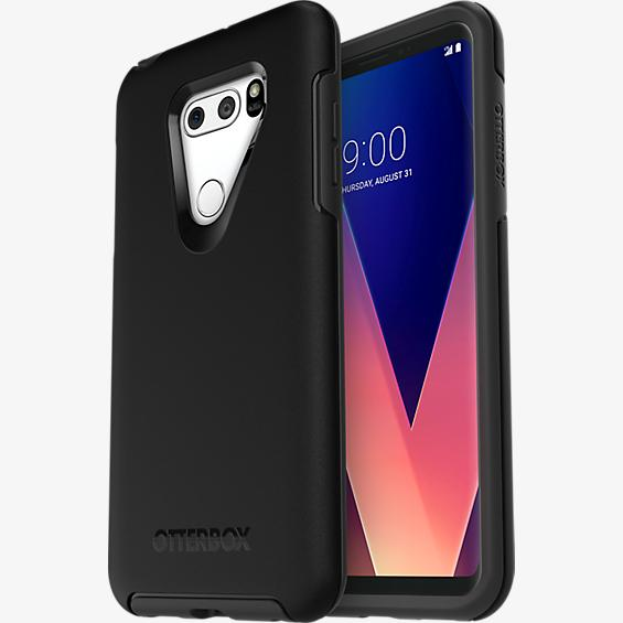 Symmetry Series Case for LG V30