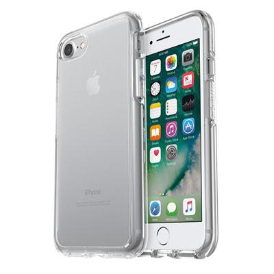 otterbox iphone 6 case symmetry
