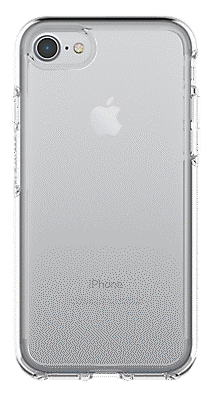 clear case for iphone 7