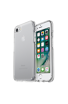 new arrivals a759f 17533 Symmetry Series Clear Case for iPhone 8/7