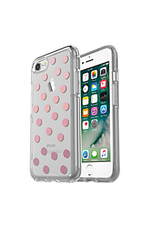 hot sale online dcf2d de2c0 Symmetry Series Clear Case for iPhone 7 - Save Me a Spot