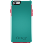 OtterBox Symmetry Series for iPhone 6/6s