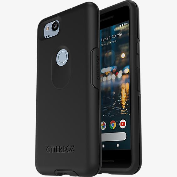 Symmetry Series Case for Pixel 2