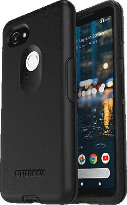 new styles 778de dd480 Symmetry Series Case for Pixel 2 XL
