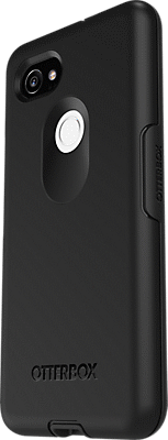 new styles d4165 8006e Symmetry Series Case for Pixel 2 XL