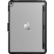 Symmetry Series Hybrid Case for iPad Pro 9.7 - Black