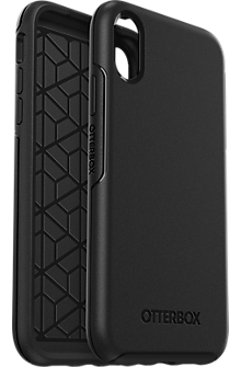 best loved 88612 bfc1c Symmetry Series Case for iPhone XR