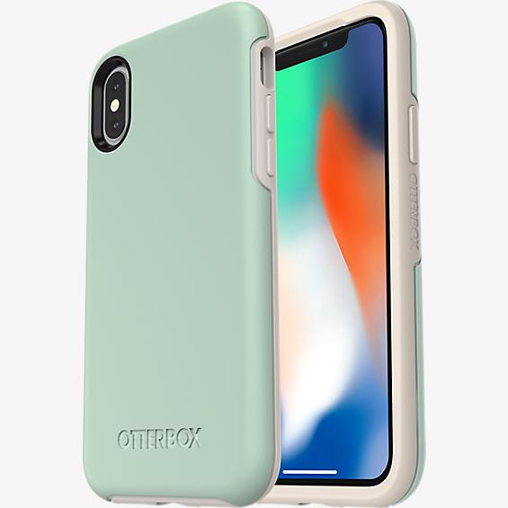 Otterbox Iphone X Symmetry
