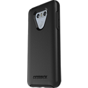 Symmetry Series Case for G6