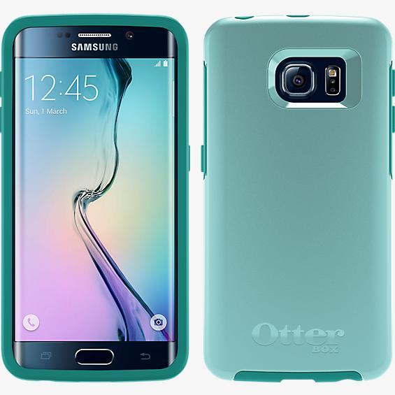 samsung s7 phone case otterbox