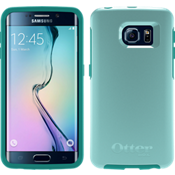 Symmetry Series for Samsung Galaxy S6 edge