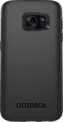 reputable site eb7d3 aff44 Symmetry Series Case for Samsung Galaxy S7