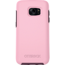 Symmetry Series® for Samsung Galaxy S7
