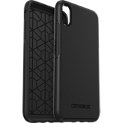 Symmetry Series Case for iPhone XS Max - Black