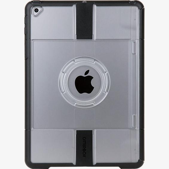uniVERSE Case System for iPad Pro 10.5