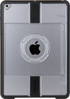 on sale 0cdf5 dee0e uniVERSE Case System for iPad Pro 10.5