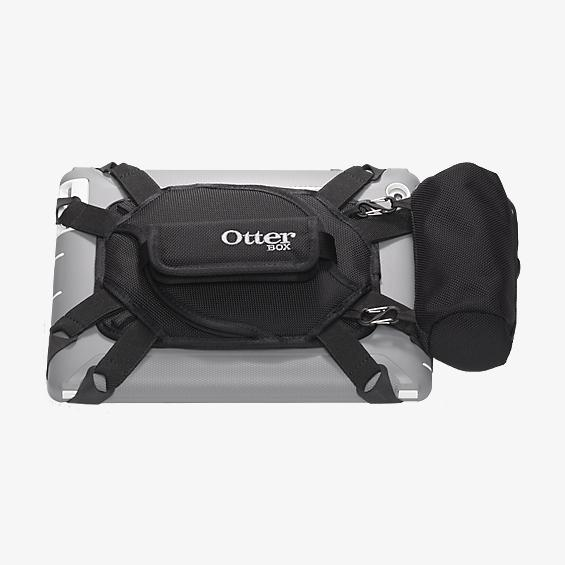 OtterBox Utility Series Latch II with Accessory Bag- 10 inch