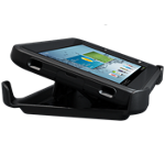OtterBox Defender for Samsung Galaxy Tab 2  7.0
