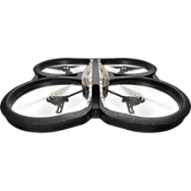 AR.Drone 2.0 Elite Edition - Sand
