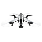 AR.Drone 2.0 Elite Edition - Snow Version