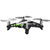 Mambo Mini Drone