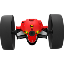 MiniDrones Jumping Race Drone - Max