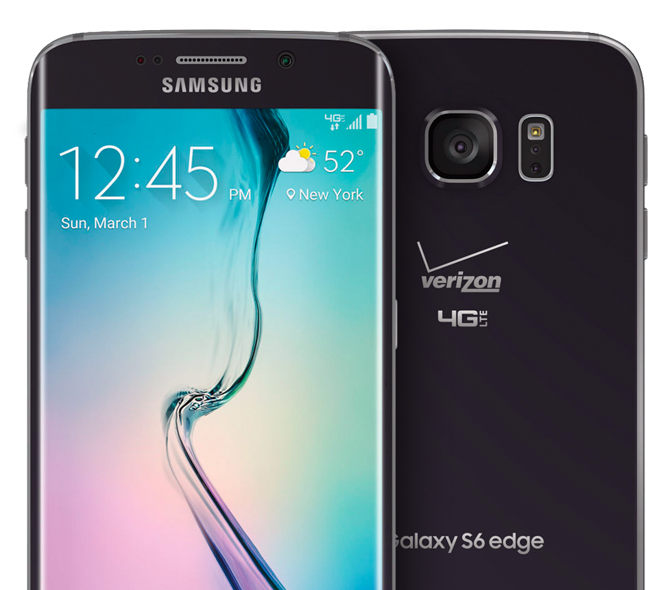 Samsung Galaxy S Edge Verizon Wireless - Free program to create invoices verizon online store