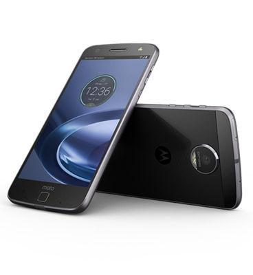 moto z force droid edition verizon wireless rh verizonwireless com Motorola Droid X Motorola Droid Phones