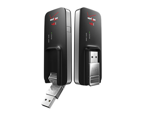 verizon mifi 4g lte global usb modem u620l verizon wireless. Black Bedroom Furniture Sets. Home Design Ideas