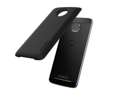 moto z phone white. Experience More In A Snap Moto Z Phone White