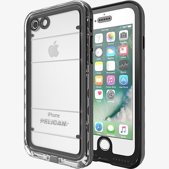 Marine Case for iPhone 7