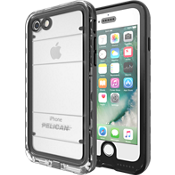 Marine Case for iPhone 7