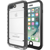 Marine Case for iPhone 7 Plus