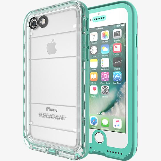 Marine Case for iPhone 8/7