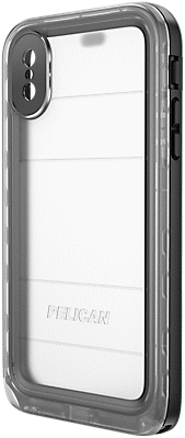 the latest 0bb07 2ddde Marine Case for iPhone XS/X