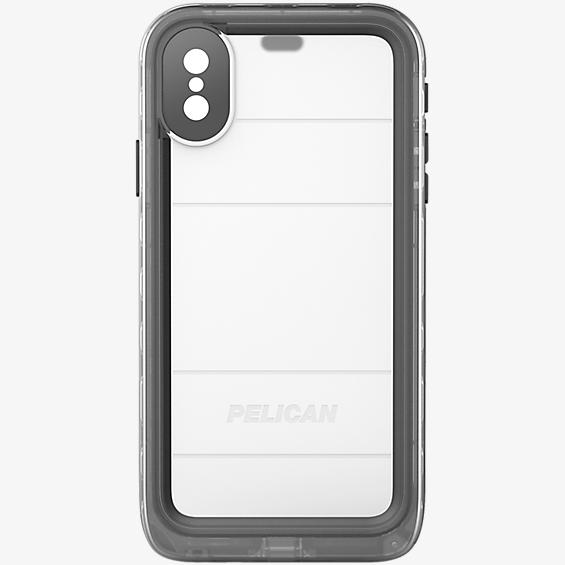 Marine Case for iPhone X