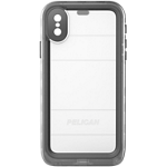Pelican Marine Case for iPhone XS/X