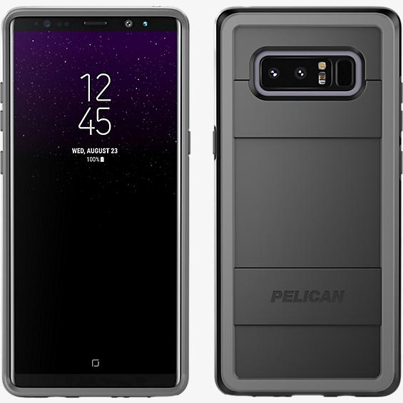 Protector Case for Galaxy Note8