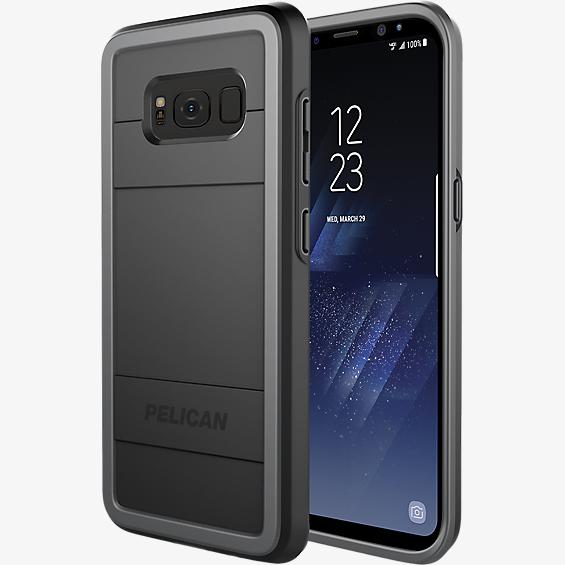 Protector Case for Galaxy S8+