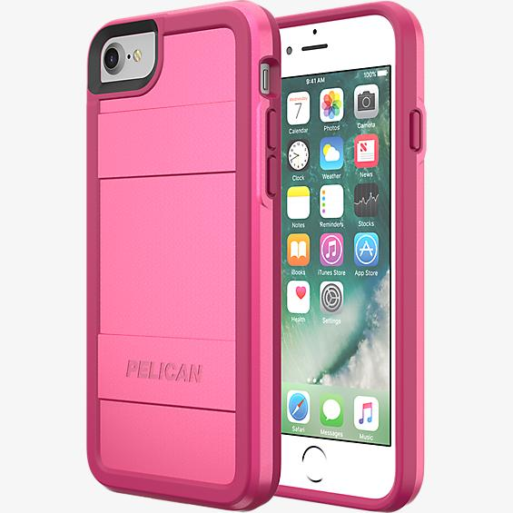 Protector Case for iPhone 7/6s/6
