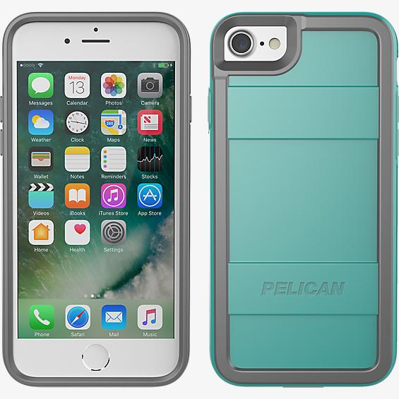 Protector Case for iPhone 7