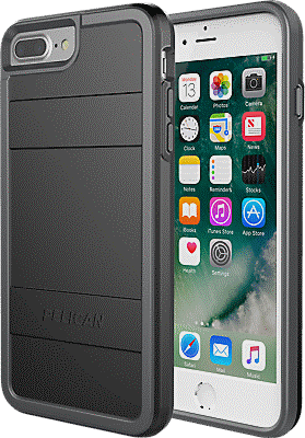 pelican iphone 8 case