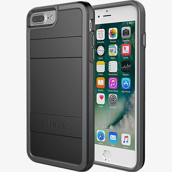 pelican iphone 6 case