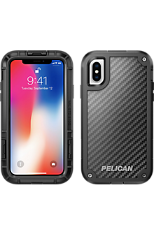 hot sale online 78a76 d2487 Shield for iPhone XS/X