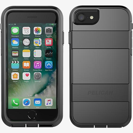Voyager Case for iPhone 7