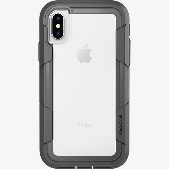 Voyager for iPhone X