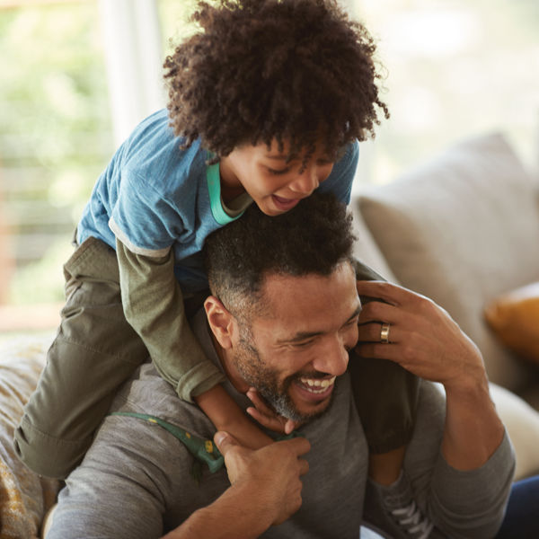 Using the right family phone plan for you
