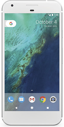 Google Pixel XL $300 off.