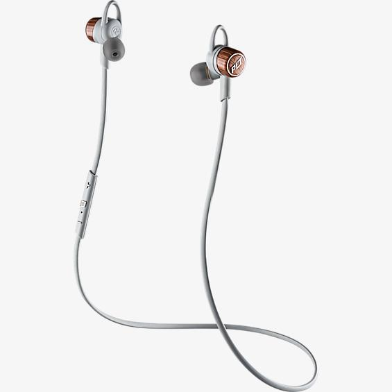 BackBeat GO 3 Wireless Earbuds