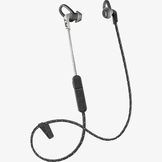 BackBeat FIT 305 Wireless Sport Earbuds